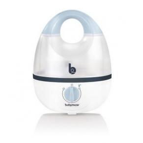 Babymoov Hygro - Овлажнител за въздух