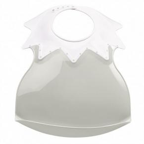 Thermobaby Arlequin - Мек пластмасов лигавник