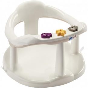 Thermobaby - Седалка за къпане
