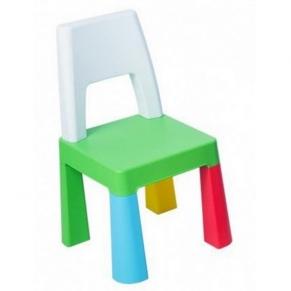 Tega Baby - Висок стол