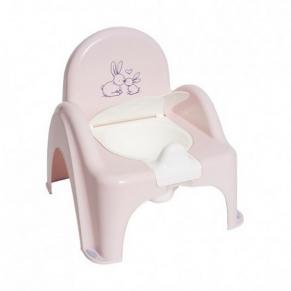 Tega Baby Little Bunnies - Гърне-стол