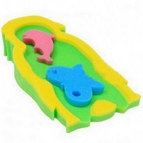 TEGA Baby Maxi Color - Подложка за вана