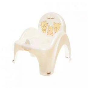 Tega Baby Bears - Гърне - стол