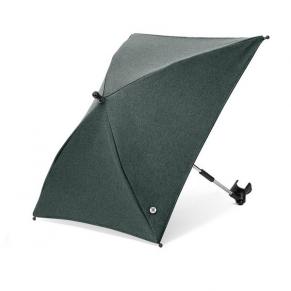 MUTSY i2 - Чадър за количка