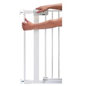 SAFETY 1ST - Удължител за метална висока преграда за врата - 7см.