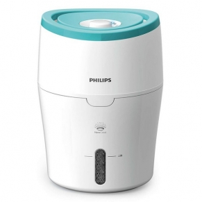 Philips - Овлажнител за въздух