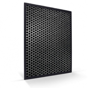 Philips NanoProtect AC за серия i3000 - Филтър
