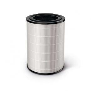 Philips NanoProtect HEPA S3 - Филтър за серия i3000
