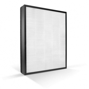 Philips NanoProtect S3 - Филтър за серия i3000