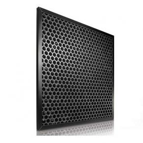 Philips - Филтър с активен въглен