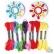 Andreu toys - Направи сам плетени гривни