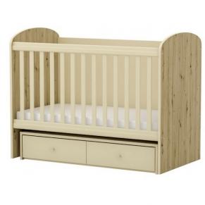 Arbor Рини Артизан - Бебешко легло люлка
