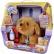 Moose Little Live Pets - Интерактивно Куче Snuggles My Dream Puppy  3