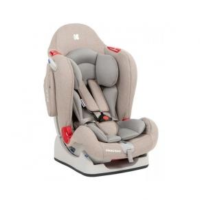 Kikkaboo O`Right SPS (0-25 кг) - Стол за кола