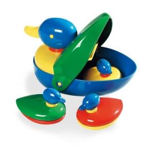 Ambi toys - Семейство патета