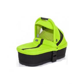 ABC Design Mamba/Cobra/3T Plus - Кош за новородено
