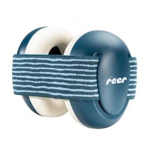 Reer Антифон - Протектор за слух