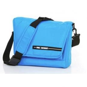 ABC Design Fashion water - Чанта за количка