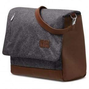 ABC Design Urban - Чанта за количка