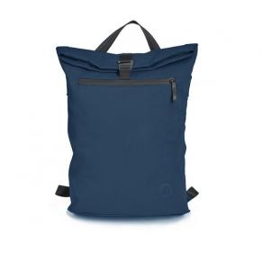 Anex L/type - Чанта за количка