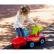D'Arpeje - Детско камионче проходилка за яздене 4