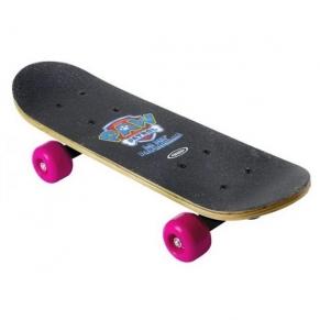D'Arpeje Пес Патрул - Детски мини скейтборд