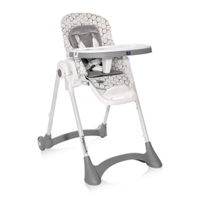 Lorelli CAMPANELLA - Столче за хранене, 2021 година