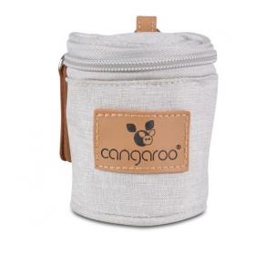 Cangaroo Celio - Термочанта за чесалки и биберони