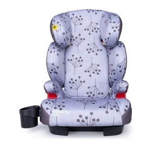 Cosatto Sumo IsoFit - Столче за кола
