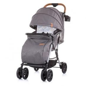 Chipolino Ейприл - Детска количка, 2021 година