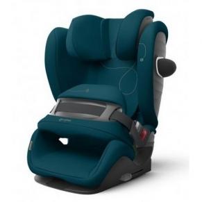 Cybex PALLAS G I-SIZE - Стол за кола