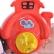 Moni Fawn - Музикална въртележка с прожектор 6