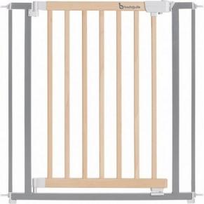 Badabulle Safe and Protect- Защитна преграда