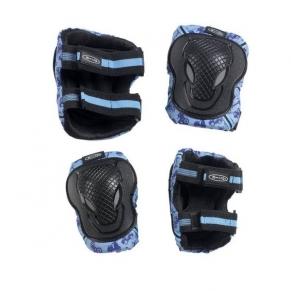Micro  - Протектори за тротинетка