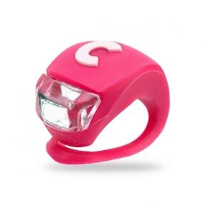 Micro - Светлина за тротинетка