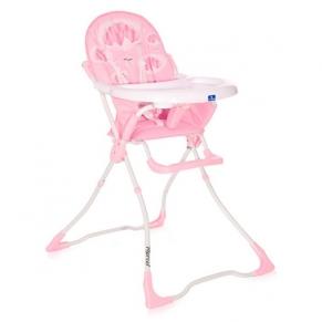 Lorelli MARCEL - Столче за хранене, 2021 година