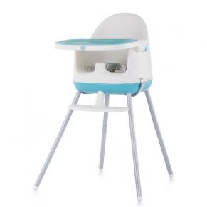 Chipolino Пудинг - Стол за хранен, 2021 година