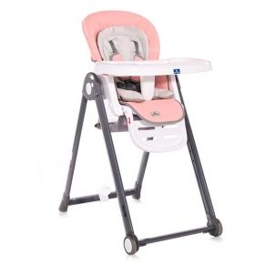 Lorelli PARTY, 2021 година - Столче за хранене