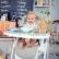 Lorelli PARTY, 2021 година - Столче за хранене 6