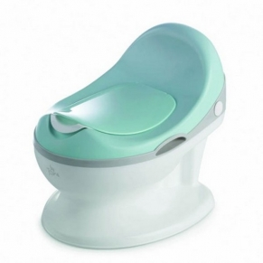 JANE - Музикално гърне - тоалетна