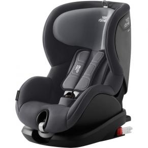 Britax Romer Trifix2 i-Size 9-18кг. - Столче за кола