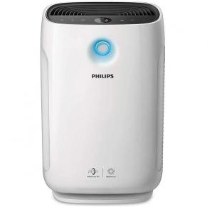 Philips AC2889/10 - Пречиствател за въздух