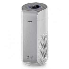 Philips Серия 2000i - Пречиствател на въздух