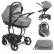 Cam Taski Sport  3в1 - Комбинирана бебешка количка, 2021 година 1