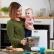 Tommee Tippee Quick-Cook - Уред за готвене на пара и блендер  4