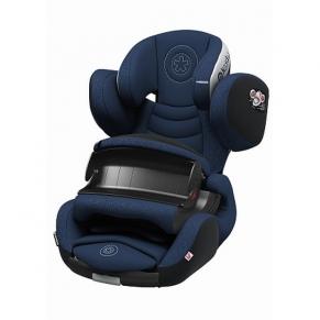 KIDDY Phoenixfix 3 (9 -18 кг) - Столче за кола