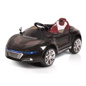 Акумулаторна кола Audi A228 6V