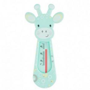 Babyono Жираф - Термометър за баня