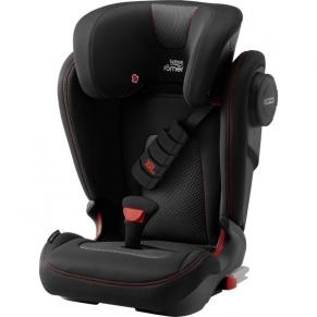 Britax Romer KIDFIX III S - Столче за кола
