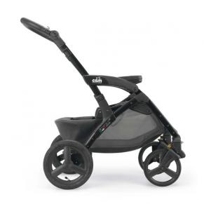 CAM - Рама за количка Dinamico